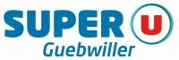 partenaire 2 - Ski COmpétition SEcteur Guebwiller